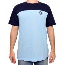 Imagem - Camiseta Hocks H19038  - 050056804731612