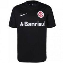 Imagem - Camiseta Internacional Infantil Nike OF.3 CQ4437-010 Preto - 123057400270001