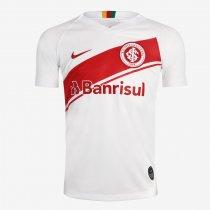 Imagem - Camiseta Internacional Infantil OF.2 CJ5970-100 Branco