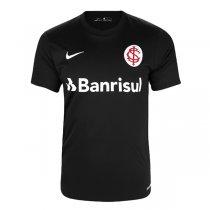 Imagem - Camiseta Internacional Masculina Nike Torcedor III OF. CQ4432-010 Preto - 123008400710001