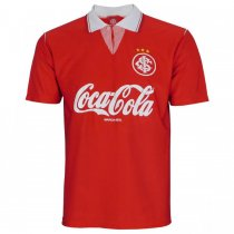 Imagem - Camiseta Internacional Masculina Retrô 1992 Coca-Cola INT534 Vermelho - 123008400730066
