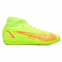 Imagem - Chuteira Futsal Nike Superfly 8 Club