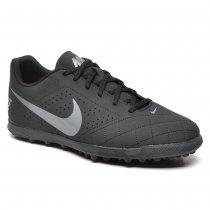 Imagem - Chuteira Nike Beco 2 Society Masculina TF CZ0446-006