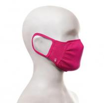 Imagem - Kit 2 Máscaras Infantil Lupo Sem Costura Vírus Bac-Off