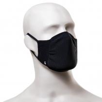 Imagem - Kit 2 Máscaras Lupo Sem Costura Vírus Bac-Off - 00000002