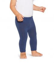 Imagem - Meia Legging Recém Nascido Lupo Baby 13501-009
