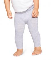 Imagem - Meia Legging Recém Nascido Lupo Baby 13501-009 - 000112
