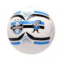 Imagem - Mini Bola Winner Grêmio GRE002 Branco - 7898028123671