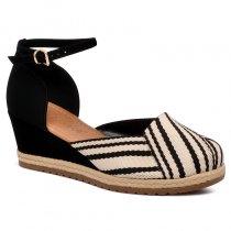 067e3e49d3 Sapatos - Feminino - Estilo  Espadrille