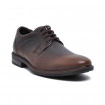Imagem - Sapato Casual Ferracini Masculino 4446-574