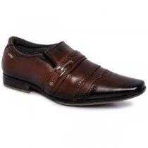 Sapato Masculino Pegada 22226-02 Pinhao