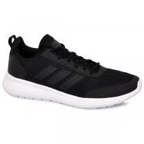 Imagem - Tênis Adidas Argecy Db1464 Chumbo/Preto - 001003401581435