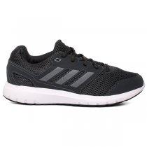 Imagem - Tênis Adidas Duramo Lite 2.0 Cg4044 Chumbo/Preto - 001003401481435