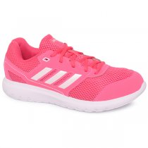 Imagem - Tênis Adidas Duramo Lite 2.0 CG4054 Rosa/Branco - 001003301141197