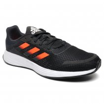 Imagem - Tênis Adidas Durano SL Masculino HQ4622