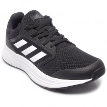 Imagem - Tênis Adidas Galaxy 5 Running Feminino