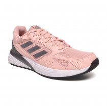 Imagem - Tênis Adidas Response Run Feminino HO2056