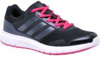 Imagem - Tênis Feminino Adidas Duramo 7 B33562 Black/Pink - 001003500121176