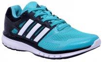 Tênis Feminino Adidas Duramo ELT H68282 Min