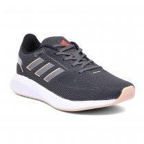 Imagem - Tênis Feminino Adidas Runfalcon 2.0 H04519