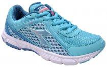 Imagem - Tênis Feminino Diadora Easy Run 2 125507 Blue - 001003300260022