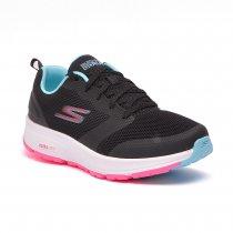 Imagem - Tênis Feminino Skechers Go Run Consistent 128076