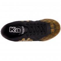 Imagem - Tênis Futsal Kappa Jeff Masculino 321221W