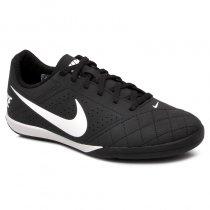 Imagem - Tênis Futsal Nike Beco 2 646433-001 Preto/Preto/Branco - 019043400622105
