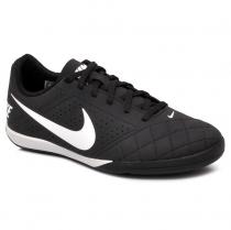 Imagem - Tênis Futsal Nike Beco 2 646433-009 Preto/Branco - 019043401691081