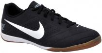 Imagem - Tênis Futsal Nike Beco 2 646433 Várias Cores