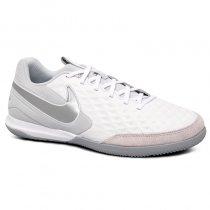 Imagem - Tênis Futsal Nike Legend 8 Academy AT6099-100 Branco - 019043401380005