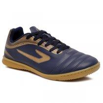 Imagem - Tênis Futsal Topper Cup III - 019043401682315