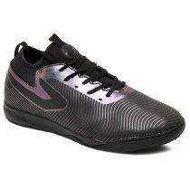 Imagem - Tênis Futsal Topper Velocity TD2 Preto - 019043401671163