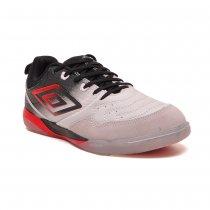 Imagem - Tênis Futsal Umbro Pro 5 Couro OF72149