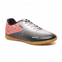 Imagem - Tênis Futsal Umbro Raptor Masculino 978805