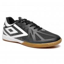 Imagem - Tênis Futsal Umbro Velocita 6 Club