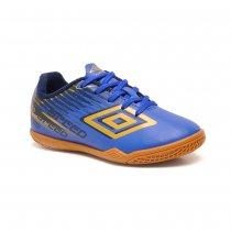 Imagem - Tênis Indoor Infantil Umbro Speed V Jr 974840