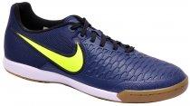 Tênis Indoor Masculino Nike Magistax Pro 807569-479 Navy