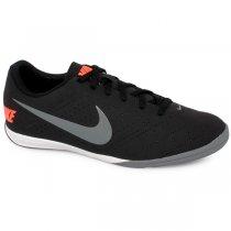 Imagem - Tênis Indoor Nike Beco 2 646433-006 Preto/Cinza - 019043400921079