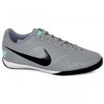 Imagem - Tênis Indoor Nike Beco 2 646433-030 Cinza/Preto - 019043400991232