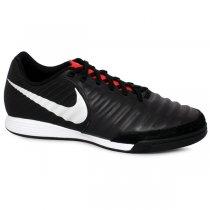 Imagem - Tênis Indoor Nike Legendx 7 Academy Ah7244-006 Preto/Branco - 019043401001081