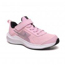 Imagem - Tênis Infantil Nike Downshifter 11 CZ3959-605 Feminino