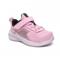 Imagem - Tênis Infantil Nike Downshifter 11 CZ3957-605 Feminino