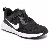Imagem - Tênis Infantil Nike Revolution 5 PSV BQ5672