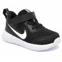 Imagem - Tênis Infantil Nike Revolution 5 PSV BQ5673