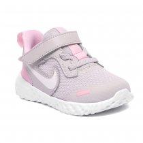 Imagem - Tênis Infantil Nike Revolution 5 TDV BQ5673