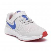 Imagem - Tênis Infantil Nike Star Runner 2 AT1801