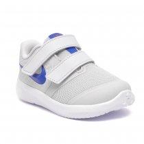Imagem - Tênis Infantil Nike Star Runner 2 TDV AT1803