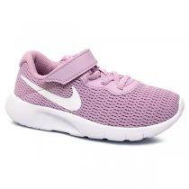 Imagem - Tênis Infantil Nike Tanjun 844868-500 Mesh Lilas - 001054502560451