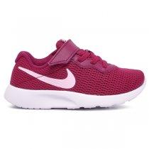 Imagem - Tênis Infantil Nike Tanjun 844872-606 Roxo - 001054501760074